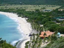 Resultado de imagen para Dunes Hotel & Beach Resort