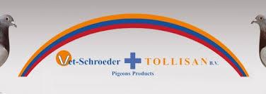 """Résultat de recherche d'images pour """"schroeder tollisan"""""""
