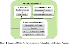 sustainability in business essay structure  homework for you