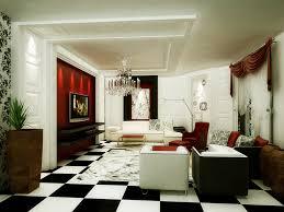 kitchen beautiful living room designs reception interior at beautiful modern living room ideas beautiful living room ideas