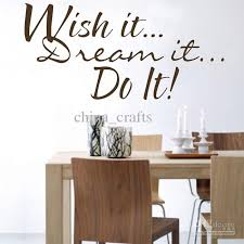 wall decor stickers living