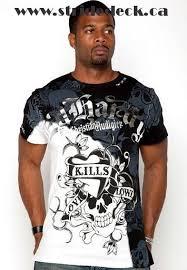 <b>Love Kills</b> Slowly Specialty Short Sleeve <b>T</b>-<b>shirt</b> - Canada on sale -