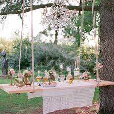 unique backyard wedding ideas for decorating the house with a minimalist backyard ideas furniture eingriff and attractive 15 backyard wedding ideas