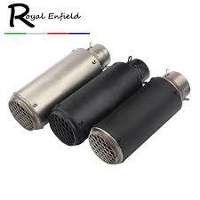 <b>Universal</b> ID <b>51mm</b> to <b>61mm modified motorcycle</b> exhaust gsxr 750 ...