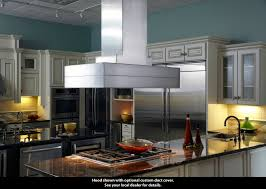 series vent hood: contemporary series vent a hood vent a hood  contemporary series vent a hood