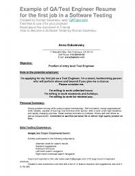 resume template for server set up samples setup create a 89 89 stunning create a resume template