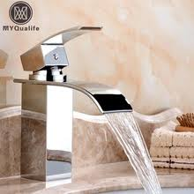 Free shipping on <b>Basin Faucets</b> in Bathroom <b>Sinks</b>,Faucets ...