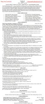 cover letter attorney resume samples federal attorney resume cover letter resume law school resume admisions essay attorney legal secretary emphasisattorney resume samples extra medium