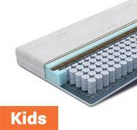 <b>Матрасы Орматек Kids</b> — Купите детские <b>матрасы ORMATEK</b> ...