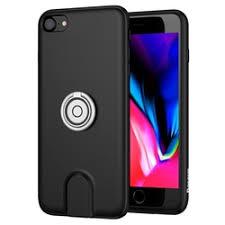 «<b>Аксессуар Чехол Baseus для</b> APPLE iPhone 7 Plus / iPhone 8 ...