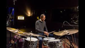 The Drum Hang - Episode 22 <b>Brian Blade</b> Triplet Fills - YouTube