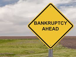 Image result for puerto rico bankrupt
