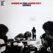 <b>The Kooks</b> - <b>Inside</b> In / Inside Out | Releases | Discogs