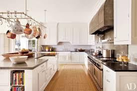 elegant l shaped kitchen design ideas architecture kitchen decorations delightful pendant kitchen