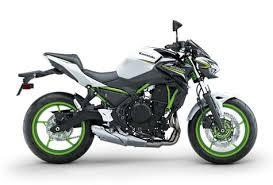<b>Kawasaki Z650</b> 2021 - купить в Москве | Major - официальный ...