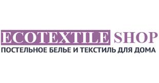 <b>Ecotex</b> – интернет-магазин <b>постельного белья</b>, одеял, подушек и ...