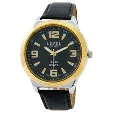 Наручные <b>часы</b> - купить в Каргасок, цена, скидки, отзывы ...