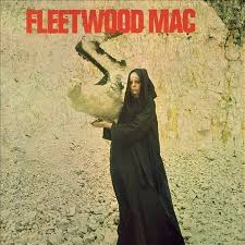 The <b>Pious</b> Bird of Good Omen by <b>Fleetwood Mac</b> (Vinyl, Jul-2012 ...