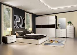 bedroom ideas couples:  black and white bedroom for couples classic couples bedrooms  romantic bedroom decor