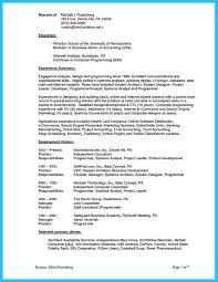 high impact database administrator resume to get noticed easily oracle database administrator resume sample oracle database administrator resume sample
