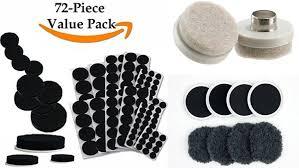best felt pads for hardwood floors best hardwoods for furniture