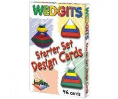<b>Раннее развитие Wedgits</b>: каталог, цены, продажа с доставкой ...