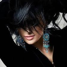 Ирина Сербина (irinaserbin4583) на Pinterest