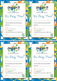norwex party invitation com norwex party invitation which can be used as extra engaging party invitation design ideas 1711201617