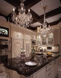 1000 ideas about interior lighting design on pinterest lighting design interior lighting and wall mounted lamps interior design lighting ideas