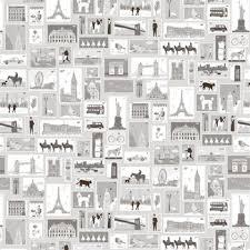 London <b>Paris New York</b> - Halcyon | WP-LPNY-<b>02</b> | New <b>york</b> ...