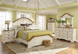 beautiful bedroom furniture sets. image of beautiful queen bedroom furniture sets