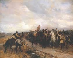 english civil war scotland