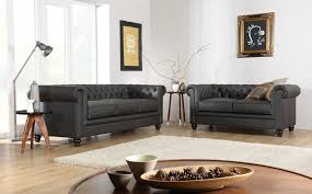 leather chesterfield chesterfield sofa and chesterfield on pinterest chesterfield sofa leather 3