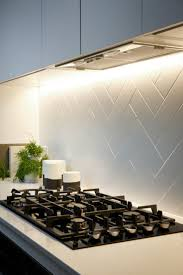 subway tiles tile site largest selection:  ideas about kitchen tiles on pinterest tiling kitchen wall tiles and wall tiles