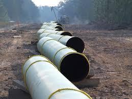 careers centennial pipeline0050