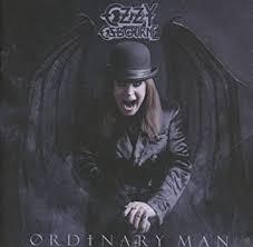 <b>Ozzy Osbourne</b> - <b>Ordinary</b> Man - Amazon.com Music