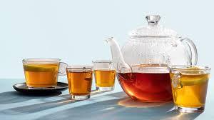 5 Health Benefits <b>of</b> Rooibos <b>Tea</b> (Plus Side Effects)