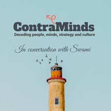 ContraMinds - Decoding People, Minds, Strategy, and Culture