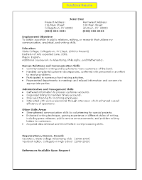 functional resume images   writing a query letter for magazine articlefunctional resume images elizabeth havens employment goal related skills and resume functional functional resume