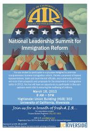 antiracismdsa  immigration reform see essay below