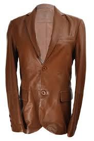 <b>Куртка Zerimar</b> арт 10010698_CUERO/G18101037371 купить в ...