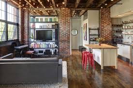 wsa studio offices columbus ohio buildinglink offices design republic