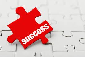 david p lind benchmark iowa s authority on employee benefits david p lind benchmark