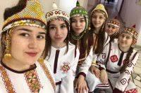 Материалы за 01.03.2019 » Чувашский государственный ...