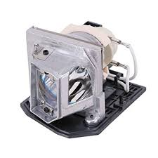 compatible bl fp230h sp 8my01gc01 high quality projector lamp with housing for optoma gt750 gt750e projectors