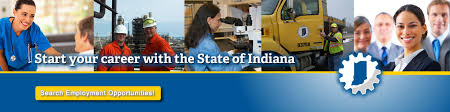careers gov start your career the state of na search employment opportunities