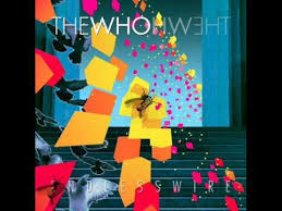 The <b>Who - Endless Wire</b> (2006) - YouTube