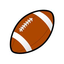 New Orleans Saints - 2018 Penalties - View by Game/Week - NFL ...