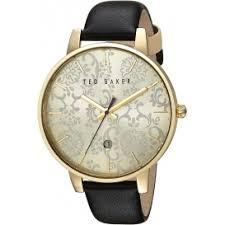 <b>Женские часы</b> от фирмы <b>Ted</b> Baker начиная с 145 €