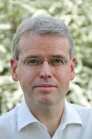 Blogger-Umfrage – Was liest Holger Schmidt? - Holger_Schmidt_klein